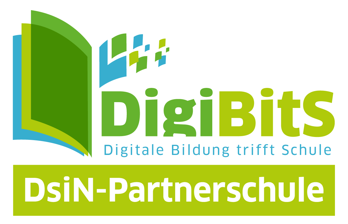 digibits klein